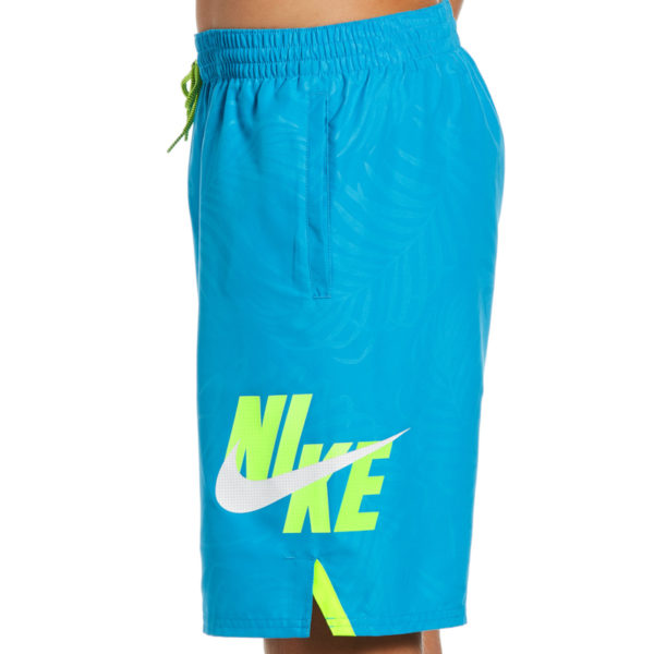 Costume Nike 9 Volley Short