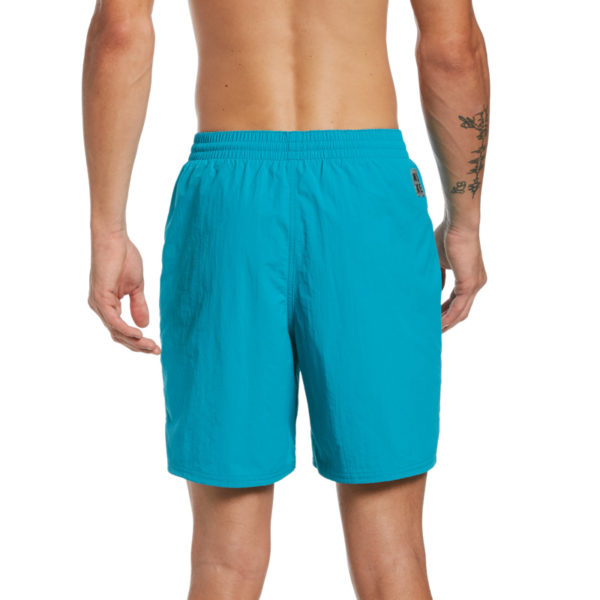 Costume Nike 7 Volley Short