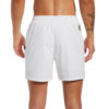 Costume 5 Volley Short