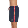 Costume Nike 5 Volley Short
