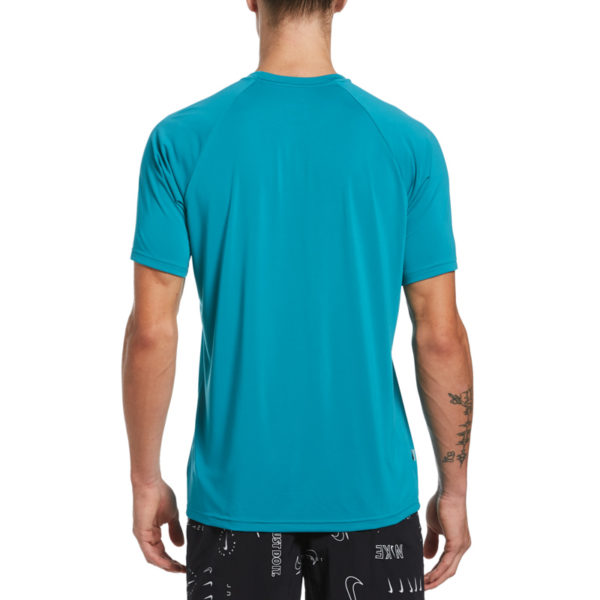 t-shirt Nike Short Sleeve Hydrogu