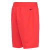 Costume Nike 6 Volley Short