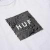 T-shirt Huf Feels SS Tee