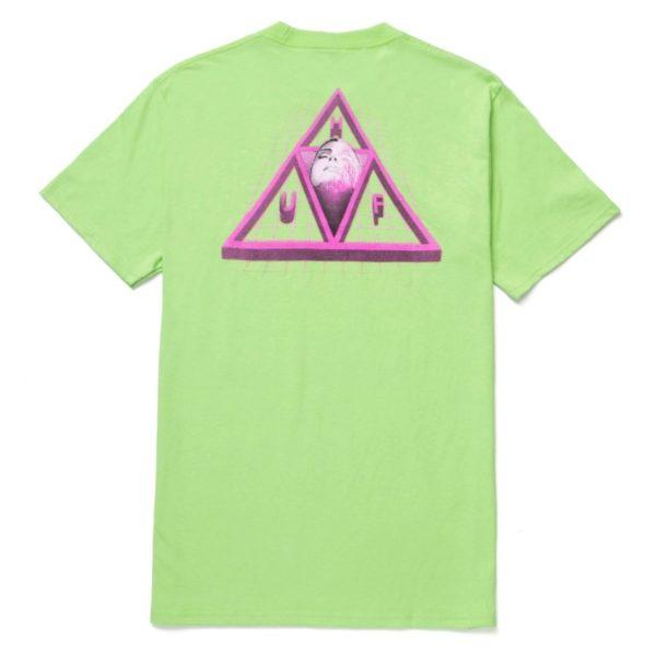 T-shirt Huf Digital Dream TT SS Tee
