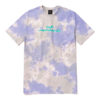 T-shirt Huf Chemistry SS Tee