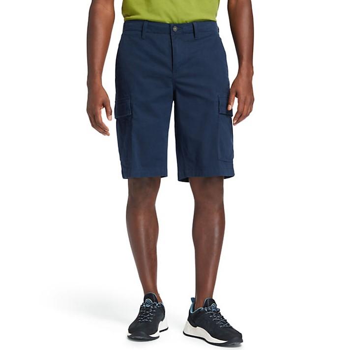Pantaloni Timberland Carho Short