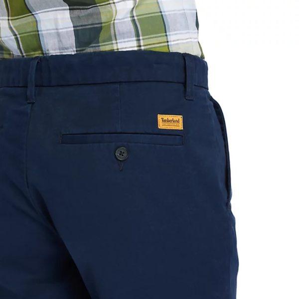 Pantaloni Timberland Straight Cargo Short