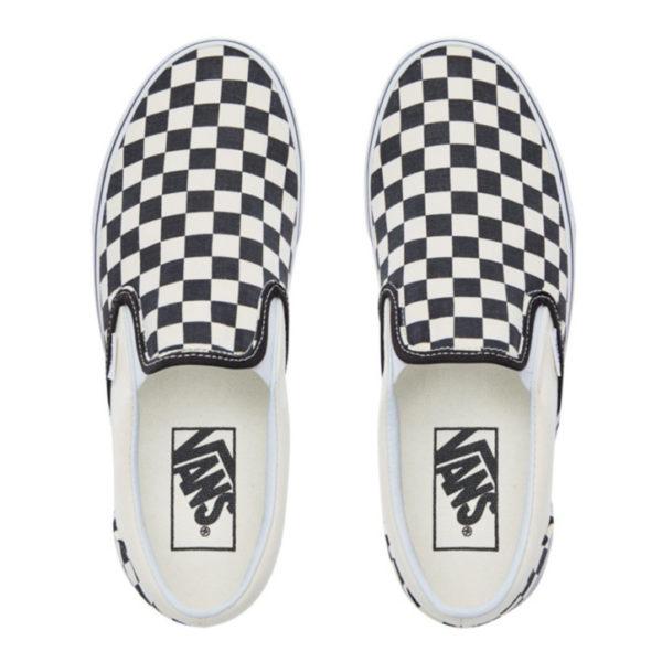 Sneakers Vans Classic Slip-On