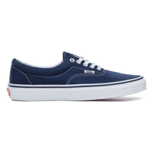 Sneakers Vans Era