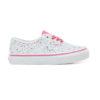 Sneakers Vans Uy Authentic Sketch/Sidewall