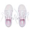 Sneakers Vans Old Skool