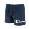 Pantaloni Champion Shorts